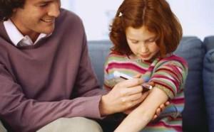 Можно ли вылечить сахарный диабет у ребенка: как вылечить СД 1 типа?