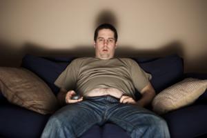 Диета при гипергликемии – диета для того, чтобы жить