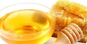 Мед при диабете рецепты — Лечим диабет