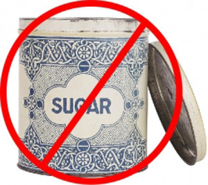 Диета 9 при сахарном диабете — возможность привести в норму обмен углеводов