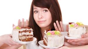 Препараты при диабете диета при диабе