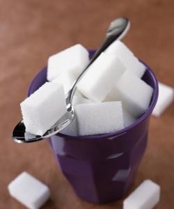 Причины отклонения от нормы уровня глюкозы в анализе крови
