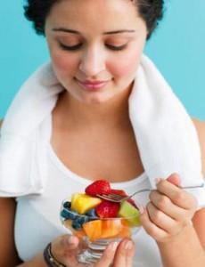 Диета при диабете 2 типа — простые советы
