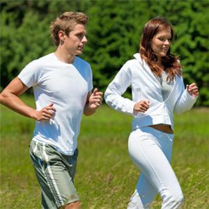 Инсулинорезистентность - симптомы, лечение, диета