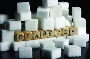 Повышенный сахар в крови — детально о важном