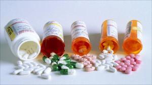 Симптомы и лечение инсулинорезистентности
