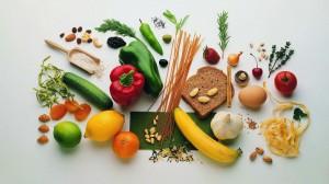 Диета при повышенном сахаре крови — простые советы