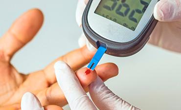 Скрытый сахарный диабет. Что это?